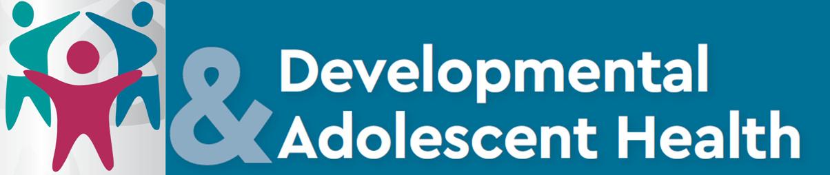 dah-journal-logo